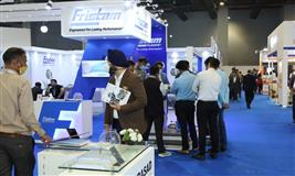 Instructor-Led Machine Learning Live online Classes