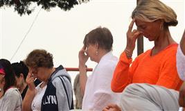 8 Days 50-Hour Yoga Alliance Certified Pranayama Teacher Training & Yoga Retreat in Rishikesh