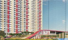 Shapoorji Magnifique || Price, Location, Brochure & Floor Plan || Majiwada Junction Thane