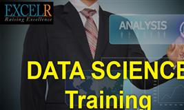 data analytics course mumbai