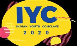 Indian Youth Conclave 4.0