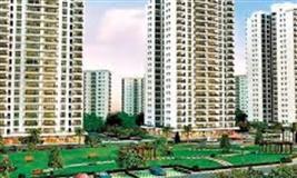 """Godrej Hobli""Prelaunch Project In Banglore"