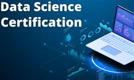 Want to Know The Benefits Data Science Certification?