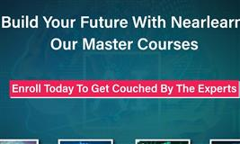 Best Machine Learning Training course  in Bangalore