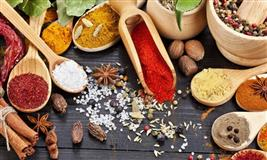 Wanted Spices & Seasonings Franchises Opportunities in pan India