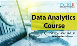 Data Science Courses34345