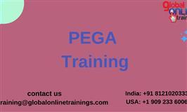 PEGA Training | Best Pega BPM corporate online Training - GOT