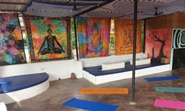 200 hour Yoga Teacher Training in Goa - Indian residents