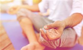 200 Hour Holistic Yoga Teacher Training in Rishikesh