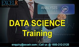 Data Science Training Bangalore