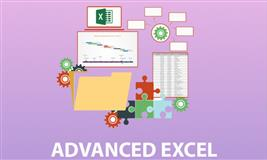 Advanced Excel Training by Technovids Consulting