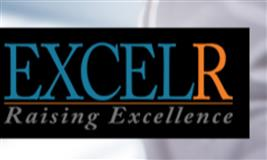 BUSINESS ANALYTICS COURSES EXCELR SOL