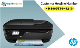 Hp Printer Customer Support Number 1(888)5364219 PH Printer Contact Number