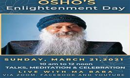 FREE MEDITATION EVENT ONLINE VIA ZOOM
