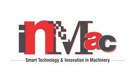 InMac India