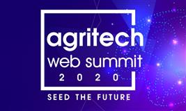 AgriTech Web Summit 2020