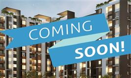 Godrej Bandra West Pre launch project 8860956846