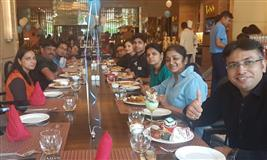 SAFe 4.6 Certification Training in Pune