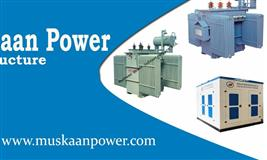 Find Best Automatic Voltage Controller Manufacturers &  Suppliers
