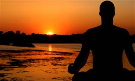Pune Mindfulness Meet