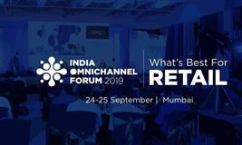 India Omni-Channel Forum