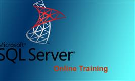 SQL Server DBA online training Hyderabad