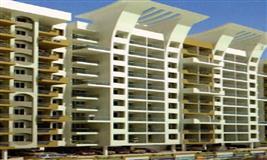 Lodha Vista Great Deal   Racecourse and Sea 2 BHK   Apartment   Lower Parel Mumbai