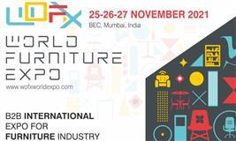 WOFX – World Furniture Expo