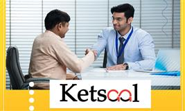 GROW YOUR BUSINESS WITH KETSAAL – HOME AND KITCHEN APPLIANCES FRANCHISE