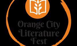 Orange City Literature Festival 2021