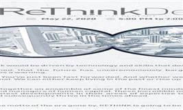 RETH!NK Delhi, Virtual Conclave to Kickstart the Restart