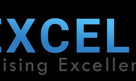 ExcelR - PMP Certification Bangalroe