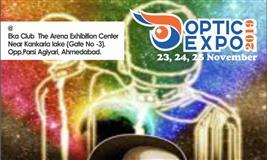 Optic Expo 2019