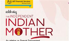 Mothers Day Program - L&T Mutual Fund