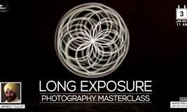 LONG EXPOSURE  PHOTOGRAPHY - GURPREET GULATI