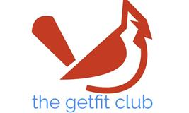 Free Yoga Session by The get fit club