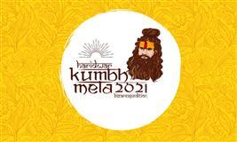 Holy Kumbh Mela 2021 Package