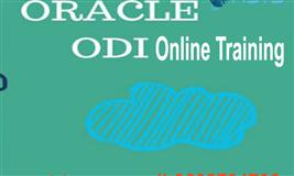 ODI Online Training - ODI Training - ASTSTraining