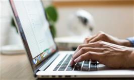 Servicenow Online Training in Hyderabad
