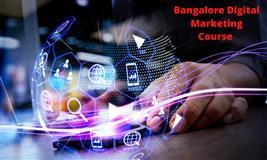 Bagalore Digital Marketing Course