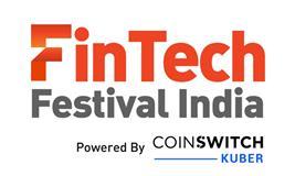 FinTech Festival India - Micro Experience (Chennai)
