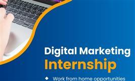 Best digital marketing course
