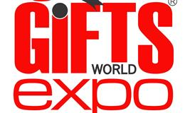 Gifts World Expo 2020-Bengaluru