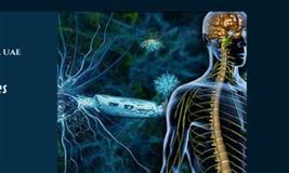 4th International Conference on Neurology & Therapeutics