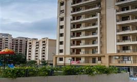 Birla Tisya Magadi Road Bangalore By Birla Estates (8860956846 )