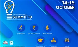 E-Summit 19