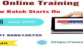 Mulesoft Online Training From Real Time Trainer