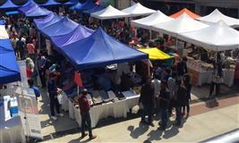 Bliss Flea Market
