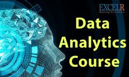 Data Analyst Course