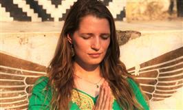 15 Days Panchakarma Yoga and Meditation Retreat in Rishikesh, India